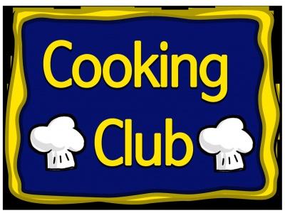 cooking-club[1]