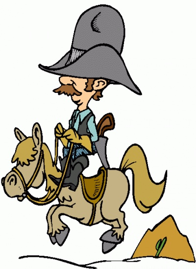 country-clipart-western-clip-art-6