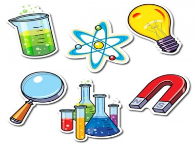 ctp3875_science_picture_decor