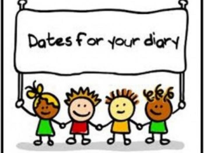 Dates-for-your-Diary-Blog-300x250