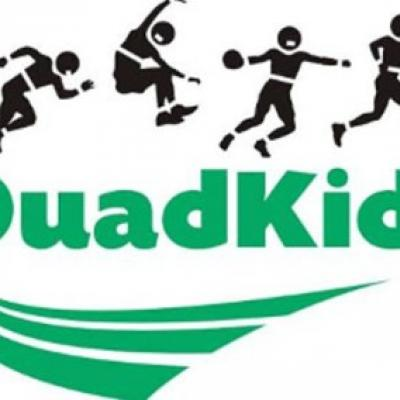 FeaturedQuadKidsWhite1