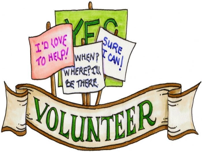 fund-raising-clipart-Volunteer_clip_art