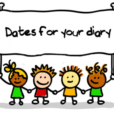 important dates clip art - photo #19