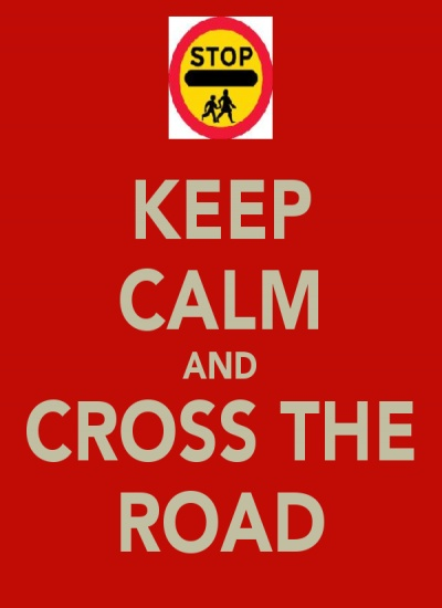 keep-calm-and-cross-the-road