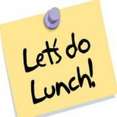 lets-do-lunch