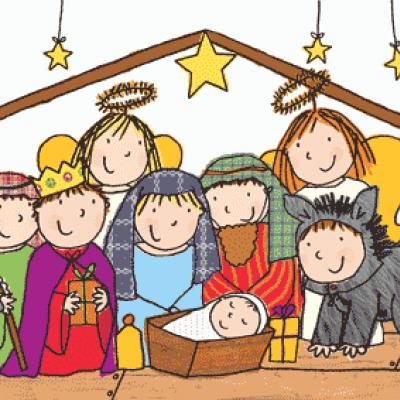 nativity-group
