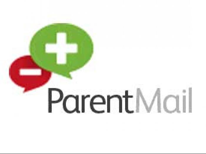 PMX-the-best-parental-engagement-system-in-the-uk-2