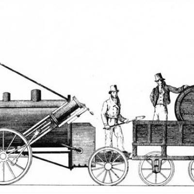 Stephensons_Rocket_drawing