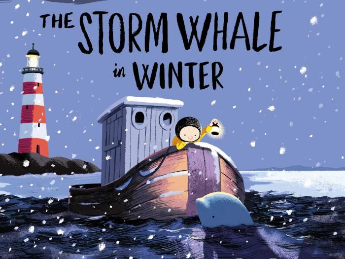 the-storm-whale-in-winter-9781471119972_hr